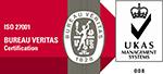 http://caldera21.com/wp-content/uploads/2017/03/certificato_27001.png